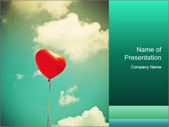 0000075800 PowerPoint Template