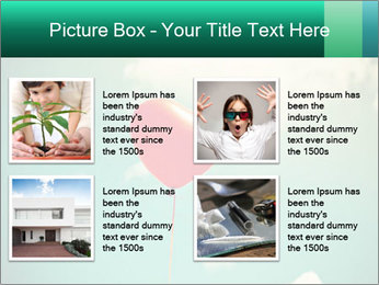 0000075800 PowerPoint Template - Slide 14