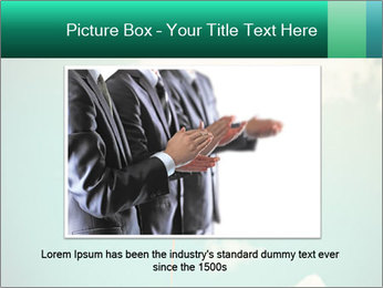 0000075800 PowerPoint Template - Slide 16