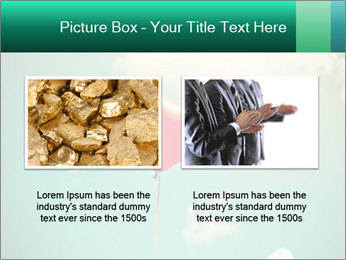 0000075800 PowerPoint Template - Slide 18