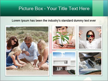 0000075800 PowerPoint Template - Slide 19