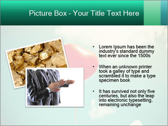 0000075800 PowerPoint Template - Slide 20