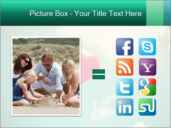 0000075800 PowerPoint Template - Slide 21