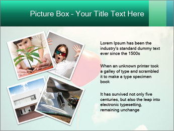 0000075800 PowerPoint Template - Slide 23
