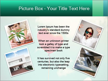 0000075800 PowerPoint Template - Slide 24