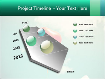 0000075800 PowerPoint Template - Slide 26