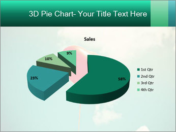0000075800 PowerPoint Template - Slide 35