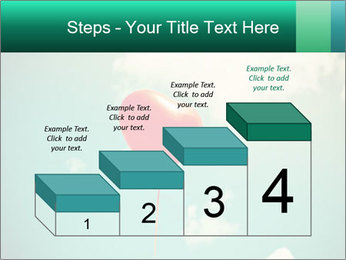 0000075800 PowerPoint Template - Slide 64