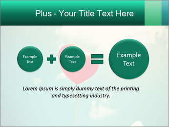 0000075800 PowerPoint Template - Slide 75