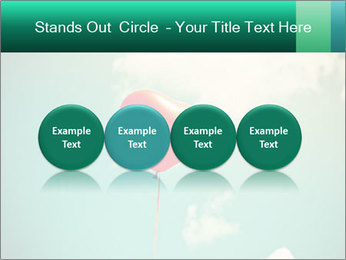 0000075800 PowerPoint Template - Slide 76