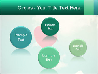 0000075800 PowerPoint Template - Slide 77