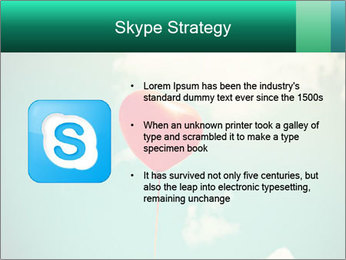 0000075800 PowerPoint Template - Slide 8