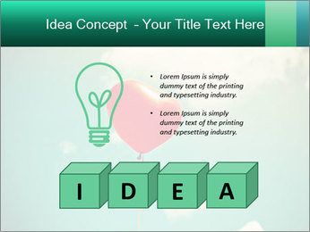 0000075800 PowerPoint Template - Slide 80