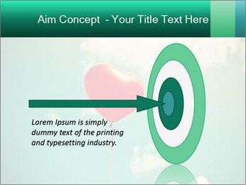 0000075800 PowerPoint Template - Slide 83