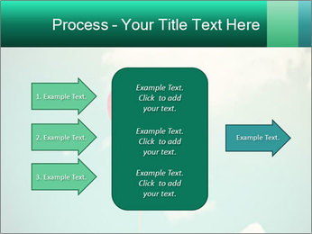 0000075800 PowerPoint Template - Slide 85