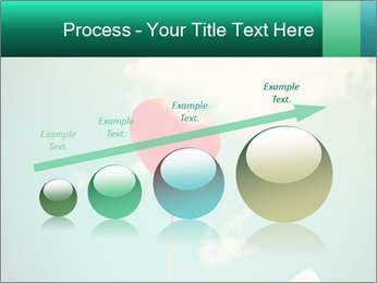 0000075800 PowerPoint Template - Slide 87