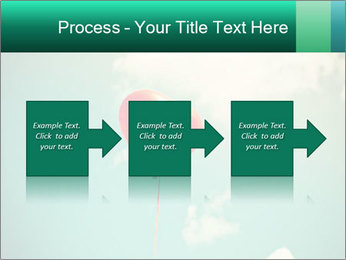 0000075800 PowerPoint Template - Slide 88