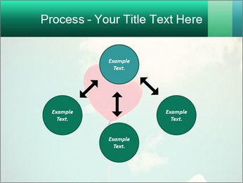 0000075800 PowerPoint Template - Slide 91