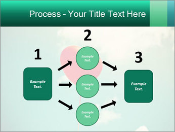 0000075800 PowerPoint Template - Slide 92