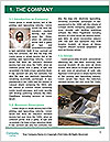 0000075800 Word Templates - Page 3