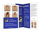 0000075801 Brochure Templates