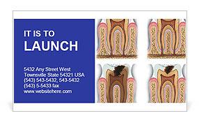 0000075801 Business Card Templates