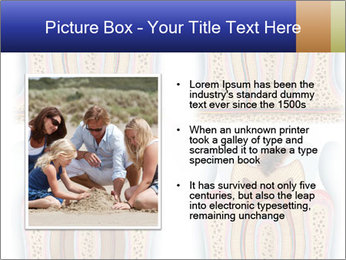 0000075801 PowerPoint Template - Slide 13