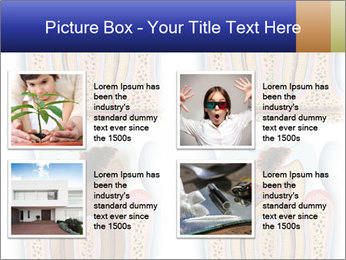 0000075801 PowerPoint Template - Slide 14