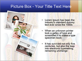 0000075801 PowerPoint Template - Slide 17