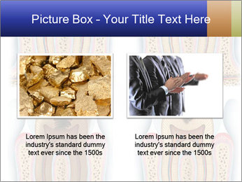 0000075801 PowerPoint Template - Slide 18
