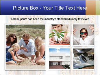 0000075801 PowerPoint Template - Slide 19
