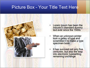 0000075801 PowerPoint Template - Slide 20