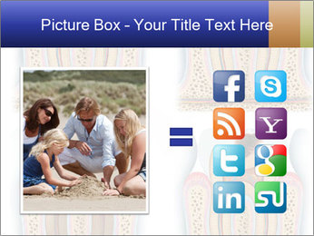 0000075801 PowerPoint Template - Slide 21