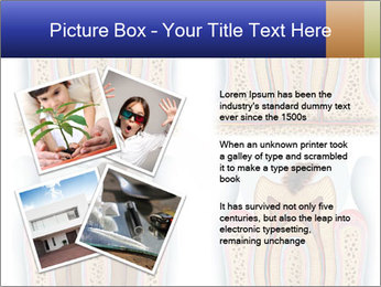 0000075801 PowerPoint Template - Slide 23
