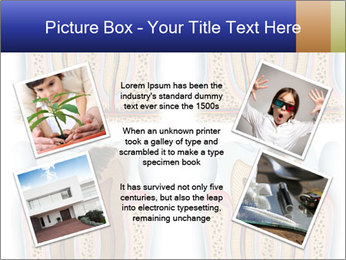 0000075801 PowerPoint Template - Slide 24