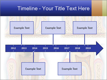 0000075801 PowerPoint Template - Slide 28