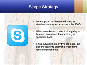 0000075801 PowerPoint Template - Slide 8
