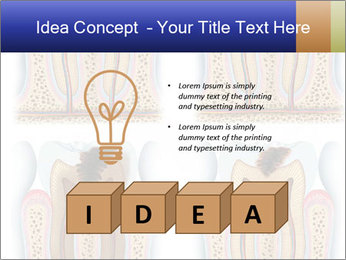 0000075801 PowerPoint Template - Slide 80