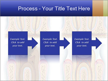 0000075801 PowerPoint Template - Slide 88