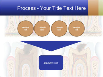 0000075801 PowerPoint Template - Slide 93