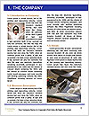 0000075801 Word Templates - Page 3