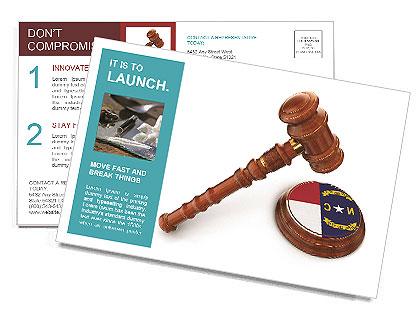 0000075802 Postcard Templates
