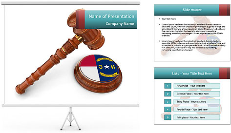 0000075802 PowerPoint Template