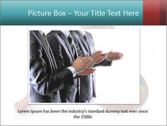 0000075802 PowerPoint Template - Slide 16