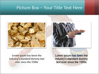 0000075802 PowerPoint Template - Slide 18