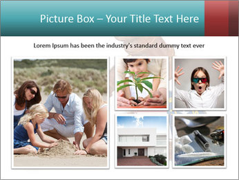 0000075802 PowerPoint Template - Slide 19
