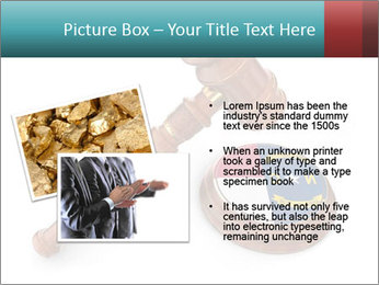 0000075802 PowerPoint Template - Slide 20