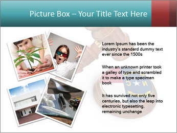 0000075802 PowerPoint Templates - Slide 23