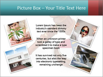 0000075802 PowerPoint Template - Slide 24