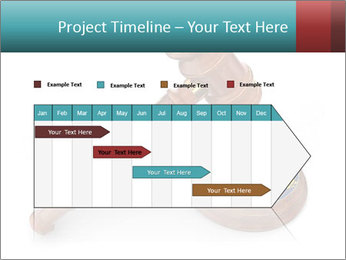 0000075802 PowerPoint Template - Slide 25